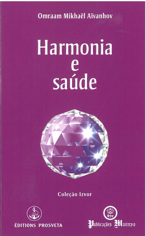 Harmonia e saúde_.jpg