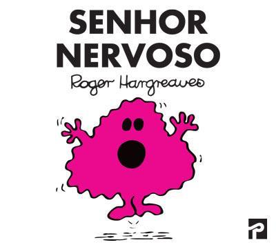 Senhor Nervoso_.jpg