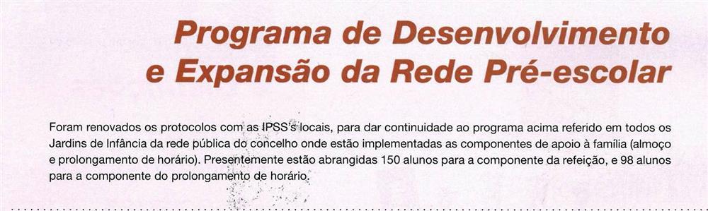 BoletimMunicipal-n.º32-nov.'15-p.19-Programa de Desenvolvimento e Expansão da Rede Pré-escolar.jpg