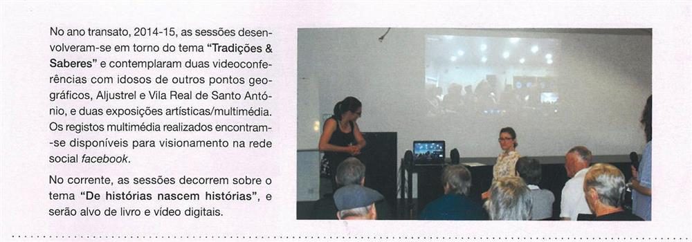 BoletimMunicipal-n.º32-nov.'15-p.23-Sénior Net [2.ª parte de duas].jpg
