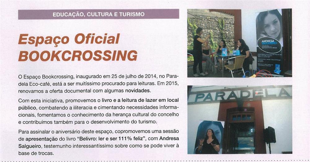 BoletimMunicipal-n.º32-nov.'15-p.34-Espaço oficial Bookcrossing.jpg