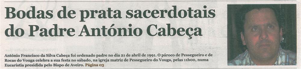 CV-20abr.'16-p.1-Bodas de prata sacerdotais do Padre António Cabeça.jpg
