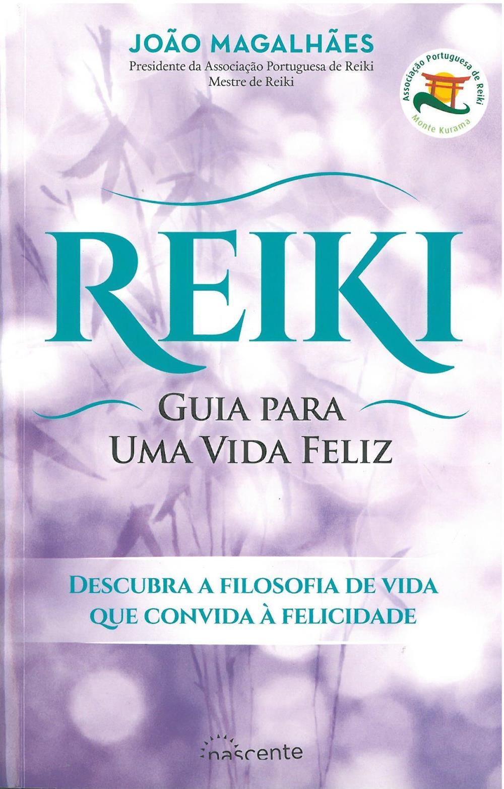 Reiki_guia para uma vida feliz_.jpg