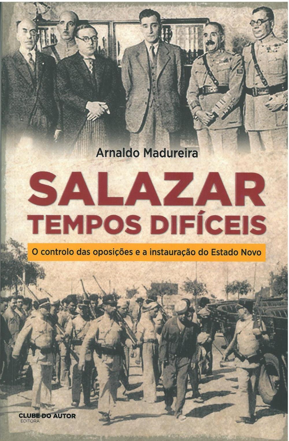 Salazar_tempos difíceis_.jpg