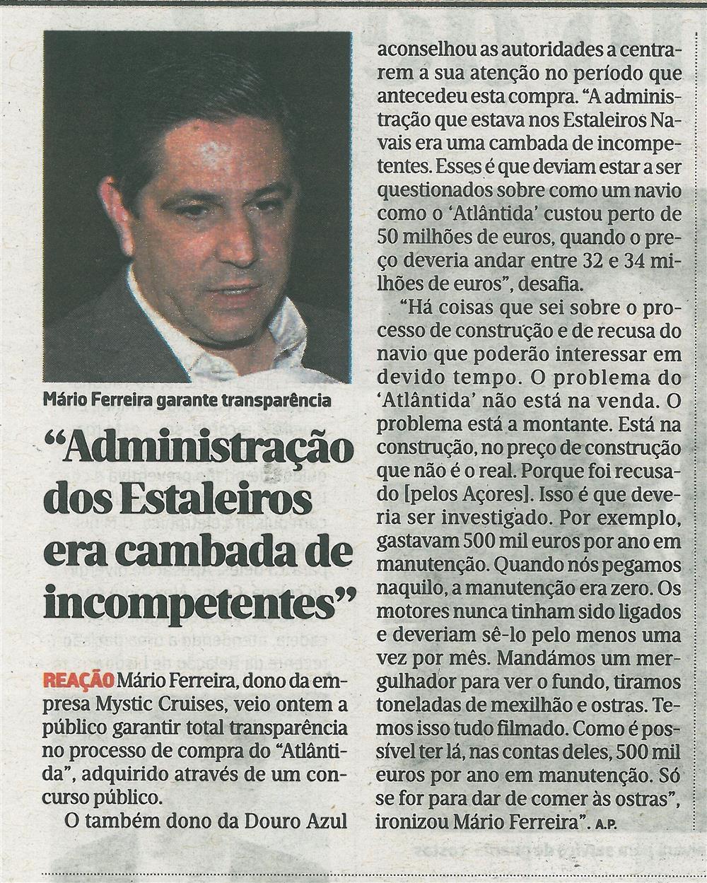JN-30abr.'16-p.17-Administração dos Estaleiros era cambada de incompetentes : Mário Ferreira garante transparência.jpg