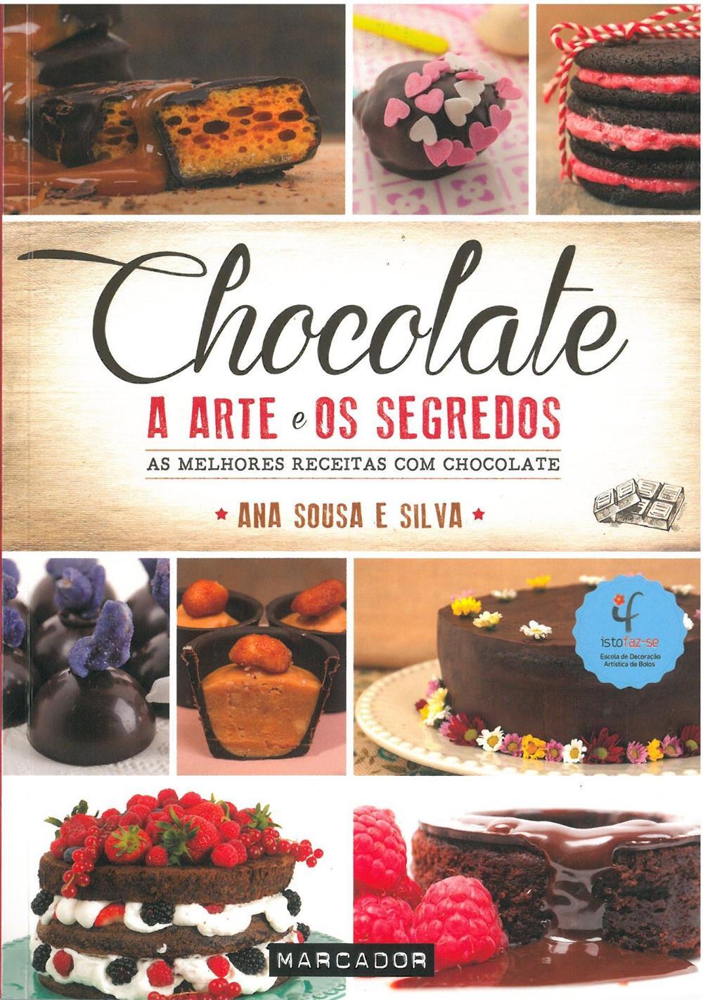 Chocolate_a arte e os segredos_.jpg