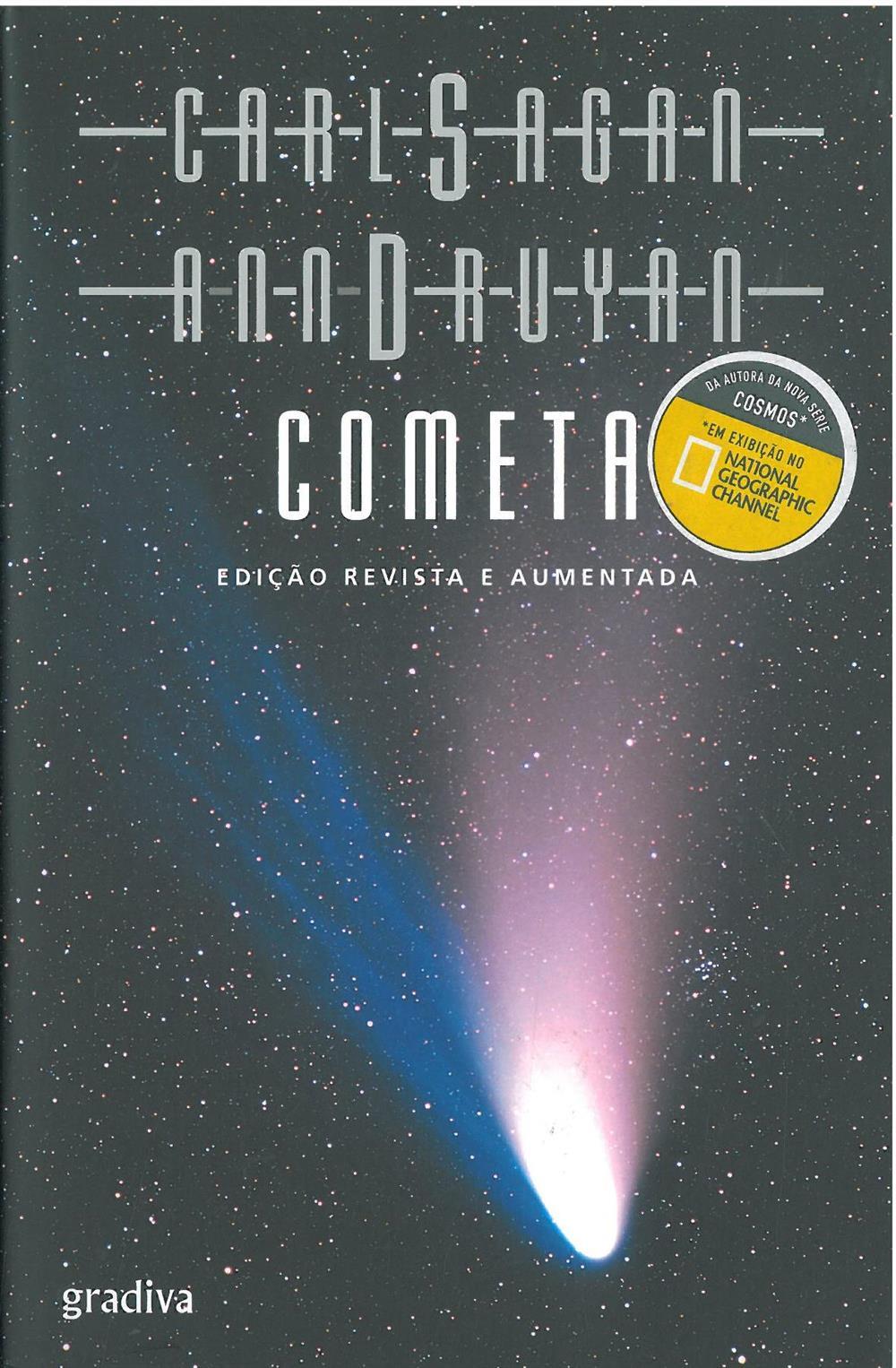 Cometa_.jpg