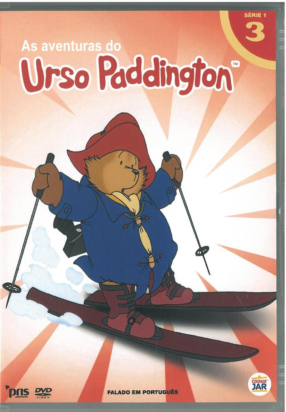 As aventuras do urso Paddington_3.jpg