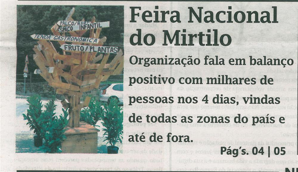 TV-jul.'16-p.1-Feira Nacional do Mirtilo.jpg