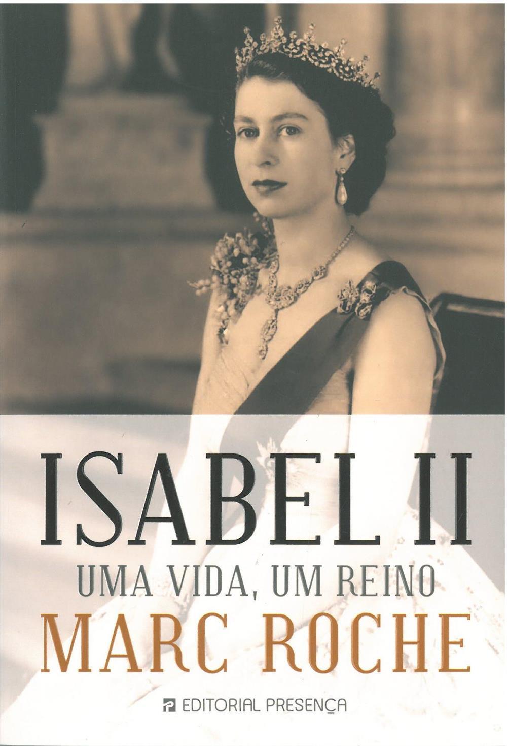 Isabel II_.jpg