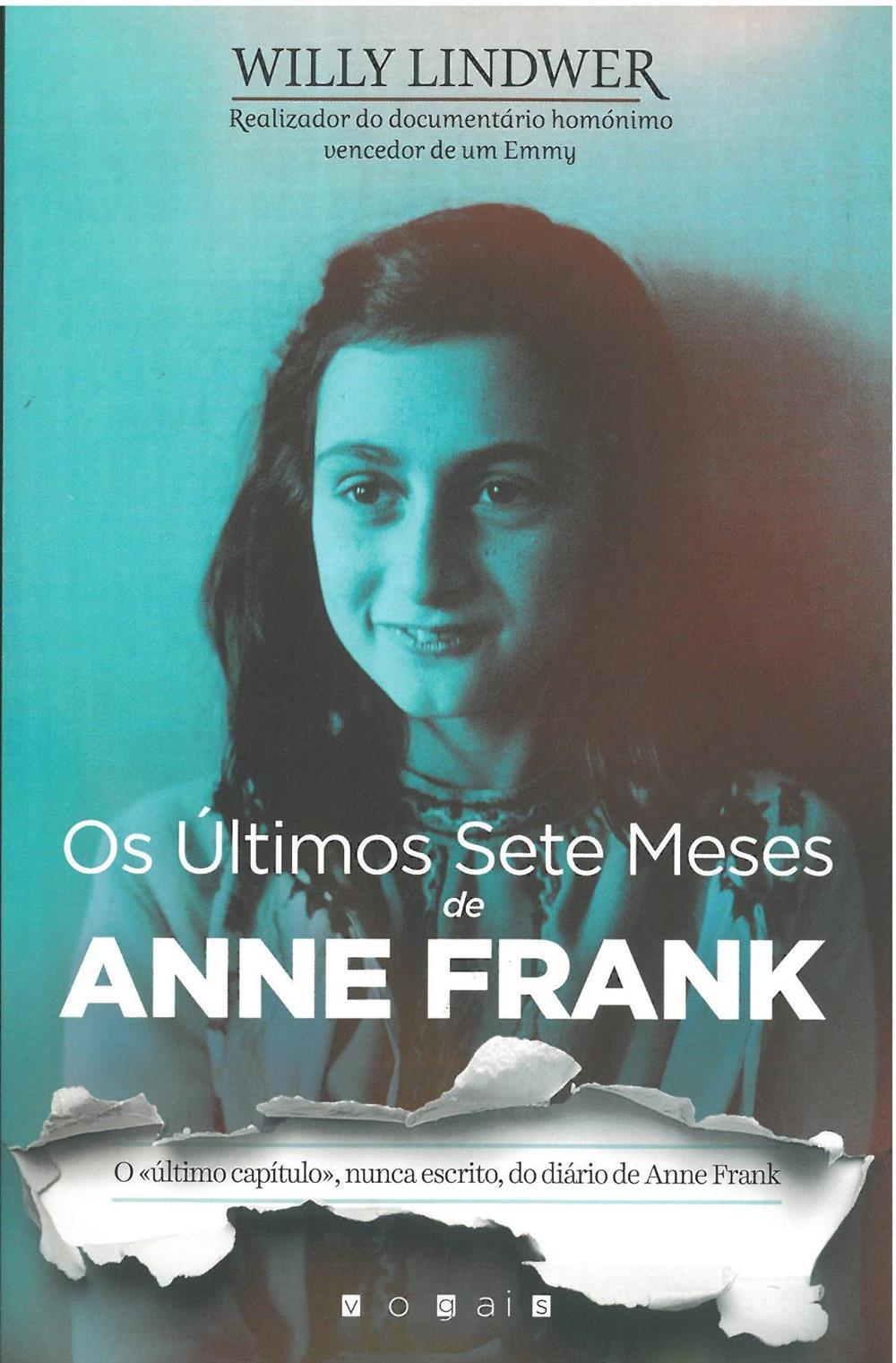 Os últimos sete meses de Anne Frank_.jpg
