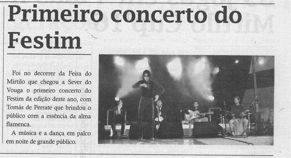 TV-jul.'16-p.5-Primeiro concerto do FESTIM.jpg
