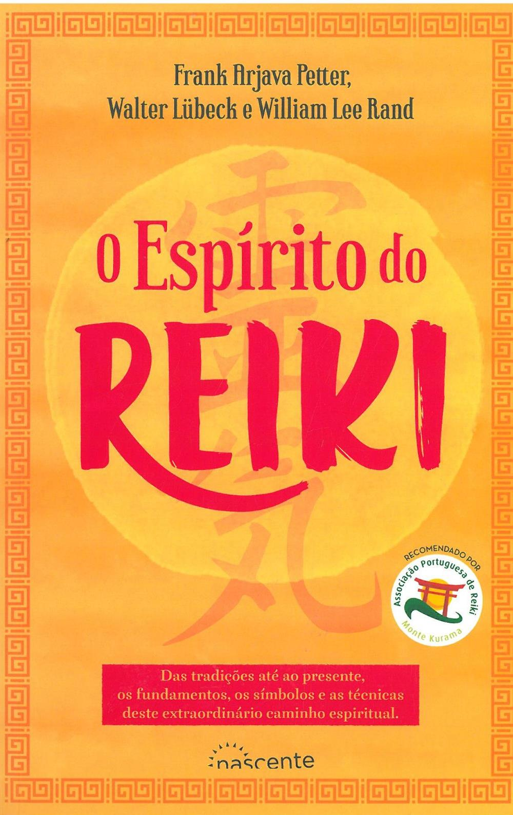O espírito do Reiki_.jpg