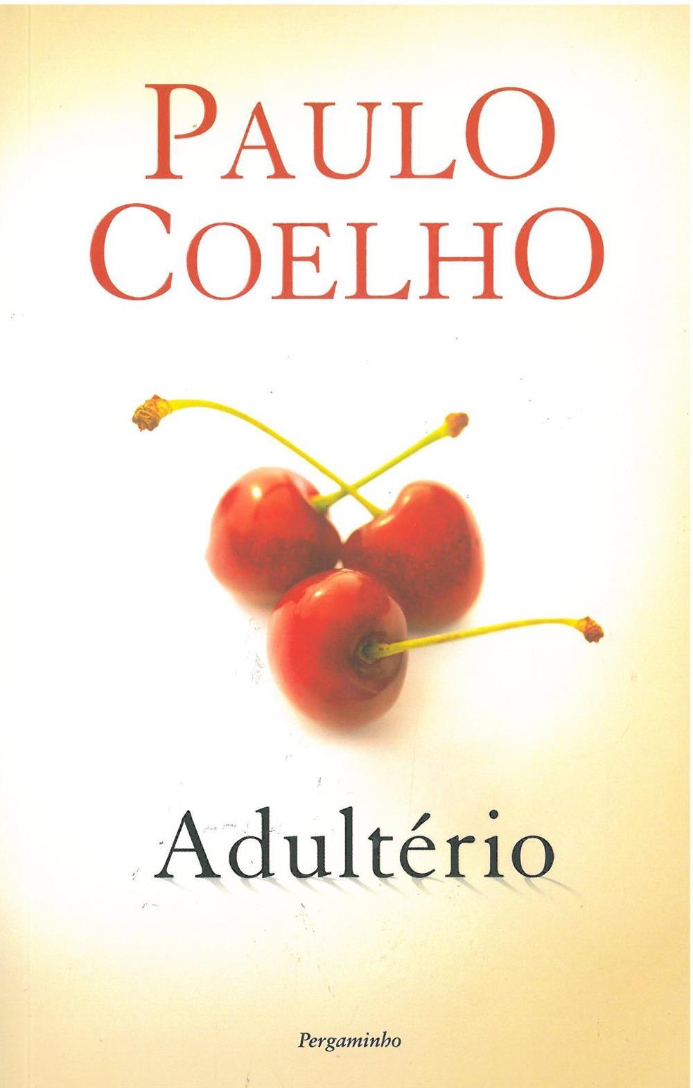 Adultério_.jpg