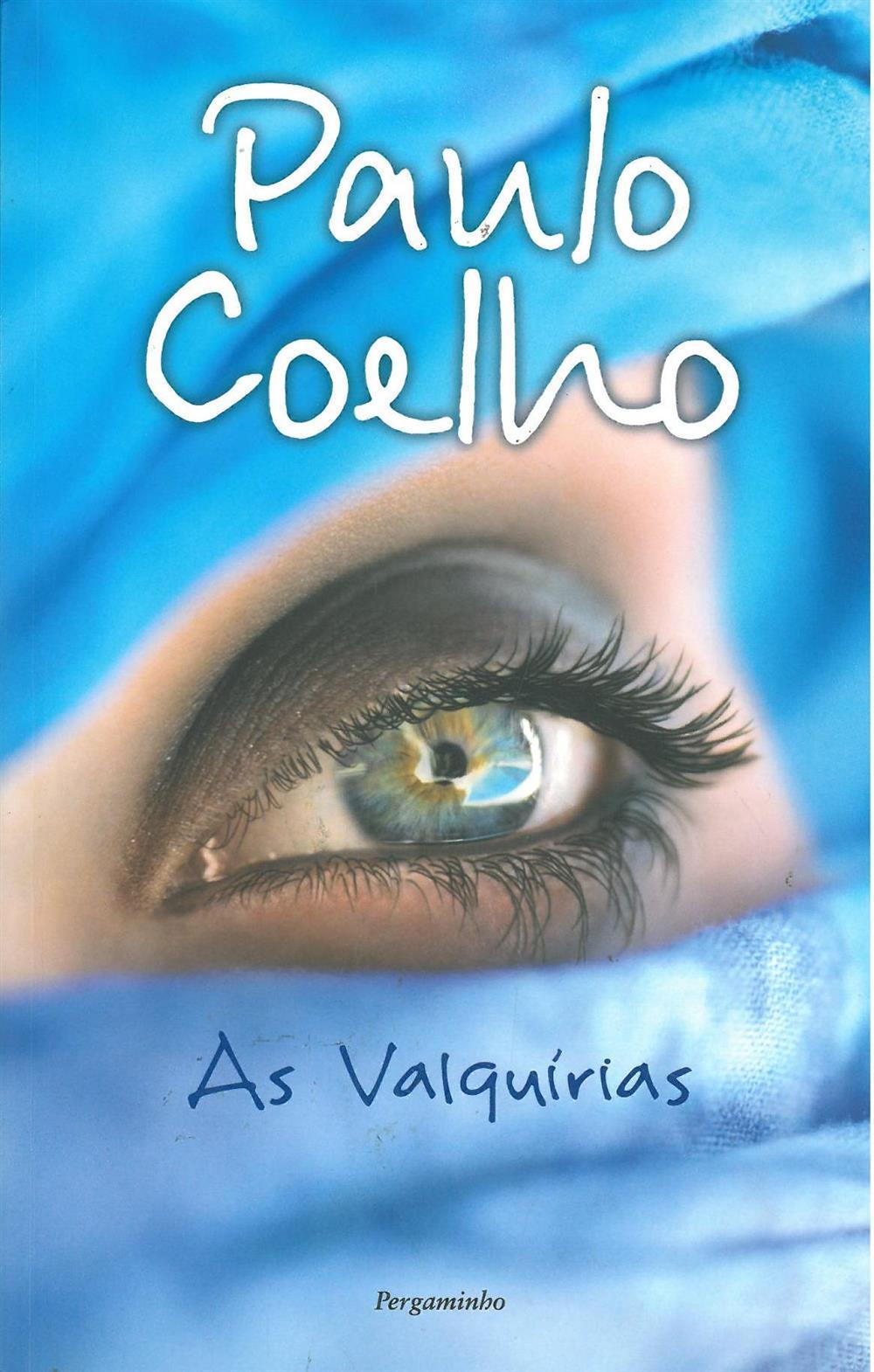 As Valquírias_.jpg