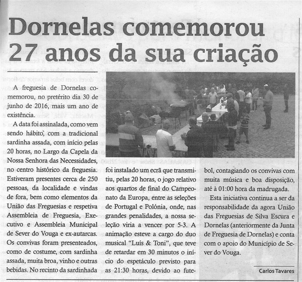 TV-ago.'16-p.5-Dornelas comemorou 27 anos da sua criação.jpg