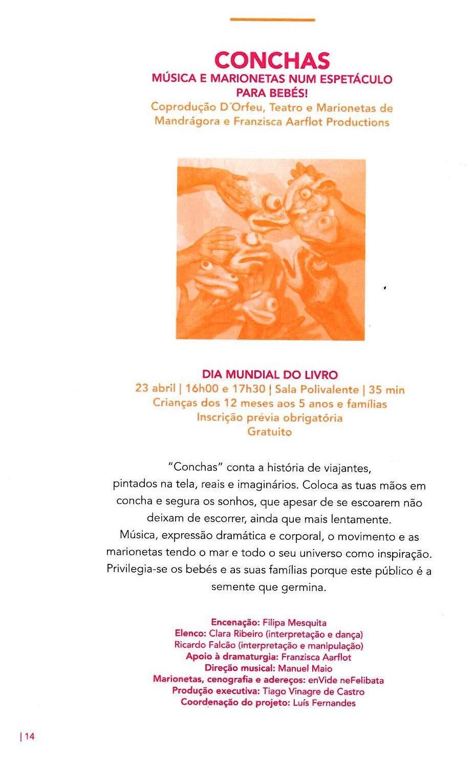 ACMSV-abr.,maio,jun.,jul.'16-p.14-Conchas : música e marionetas num espetáculo para bebés : Dia Mundial do Livro.jpg
