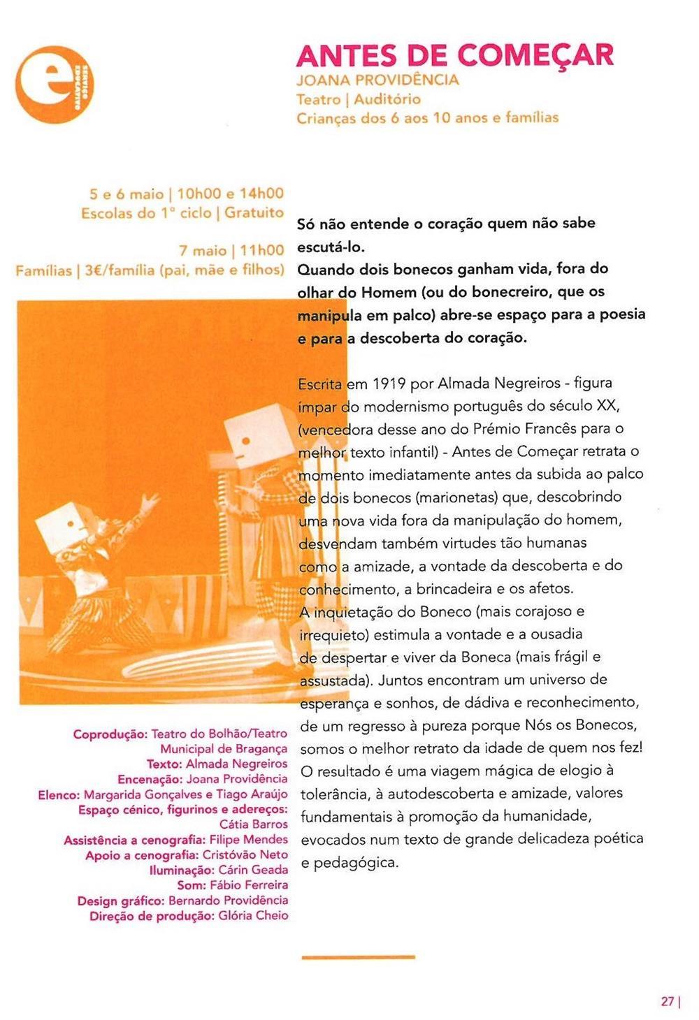 ACMSV-abr.,maio,jun.,jul.'16-p.27-Antes de começar.jpg