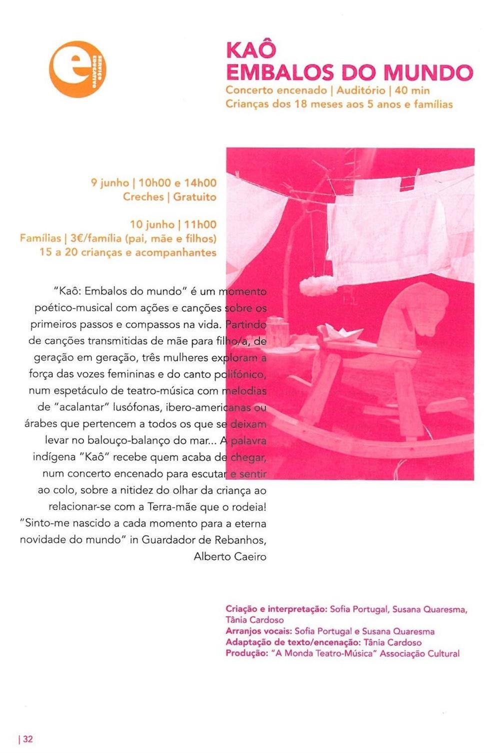 ACMSV-abr.,maio,jun.,jul.'16-p.32-Kaô : embalos do mundo.jpg