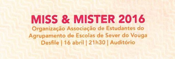 ACMSV-abr.,maio,jun.,jul.'16-p.35-Miss & Mister 2016 : organização Associação de Estudantes do Agrupamento de Escolas de Sever do Vouga : desfile.jpg