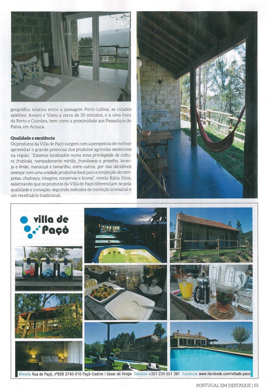P.emD.-abr.'16-p.53-Uma experiência inesquecível [2.ª parte de duas] - deixe-se encantar - Villa de Paçô.jpg