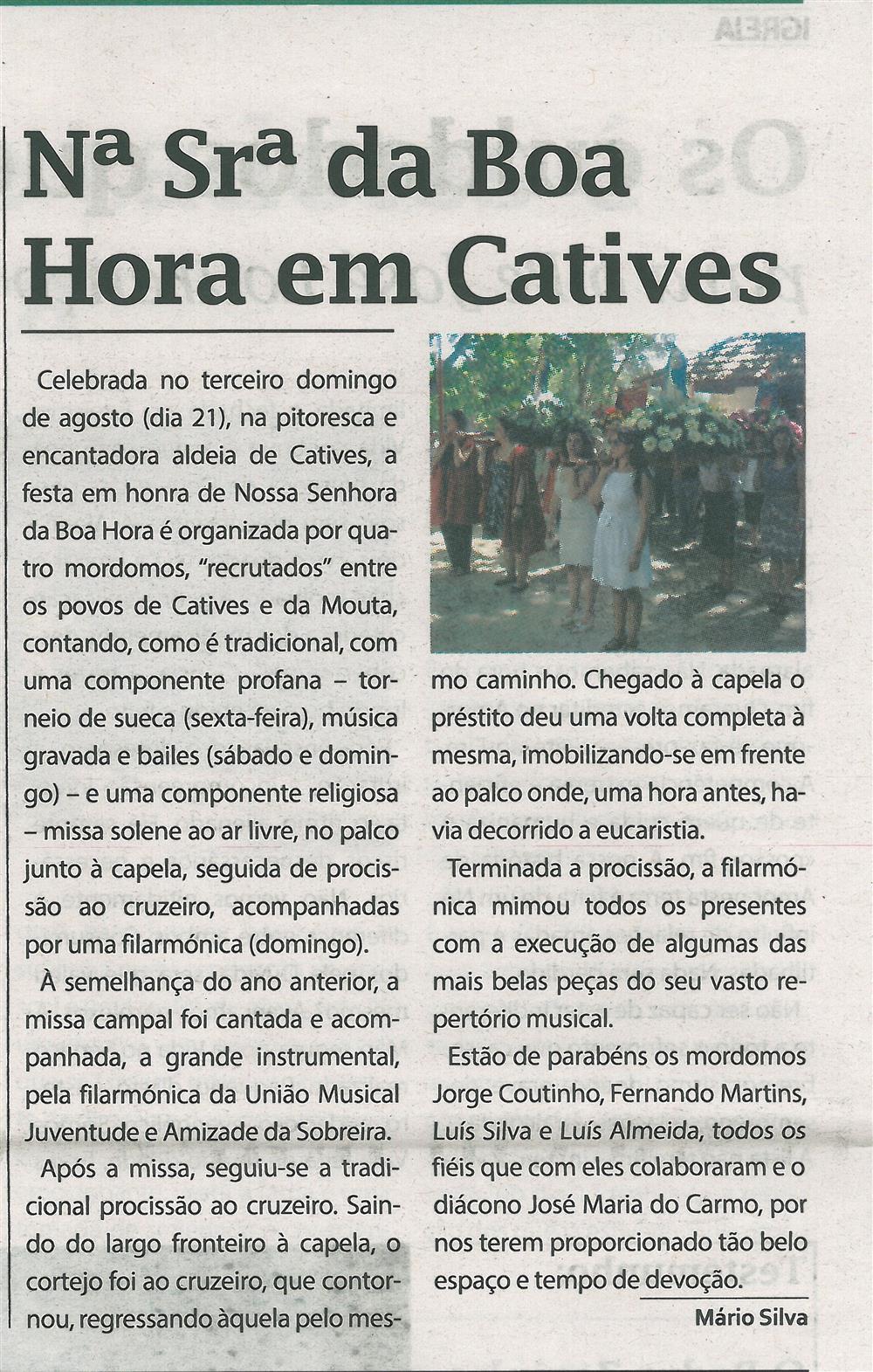 TV-set.'16-p.10-N.ª Sr.ª da Boa Hora em Catives.jpg