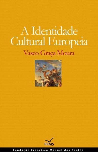 A identidade cultural europeia.jpg