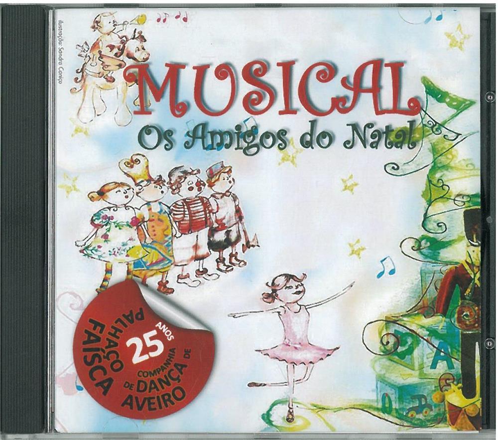 Musical_os amigos do Natal_CD.jpg