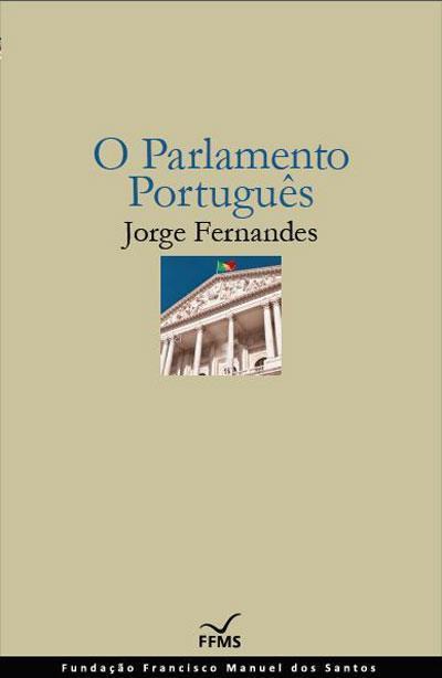 O parlamento português.jpg