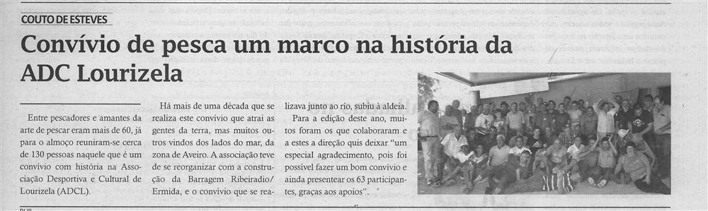 TV-out.'16-p.5-Convívio de pesca um marco na história da ADC Lourizela.jpg