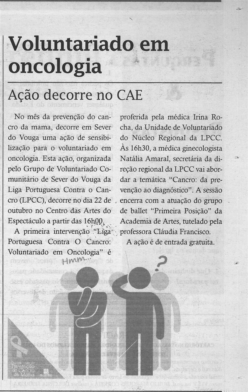 TV-out.'16-p.13-Voluntariado em oncologia : ação decorre no CAE.jpg