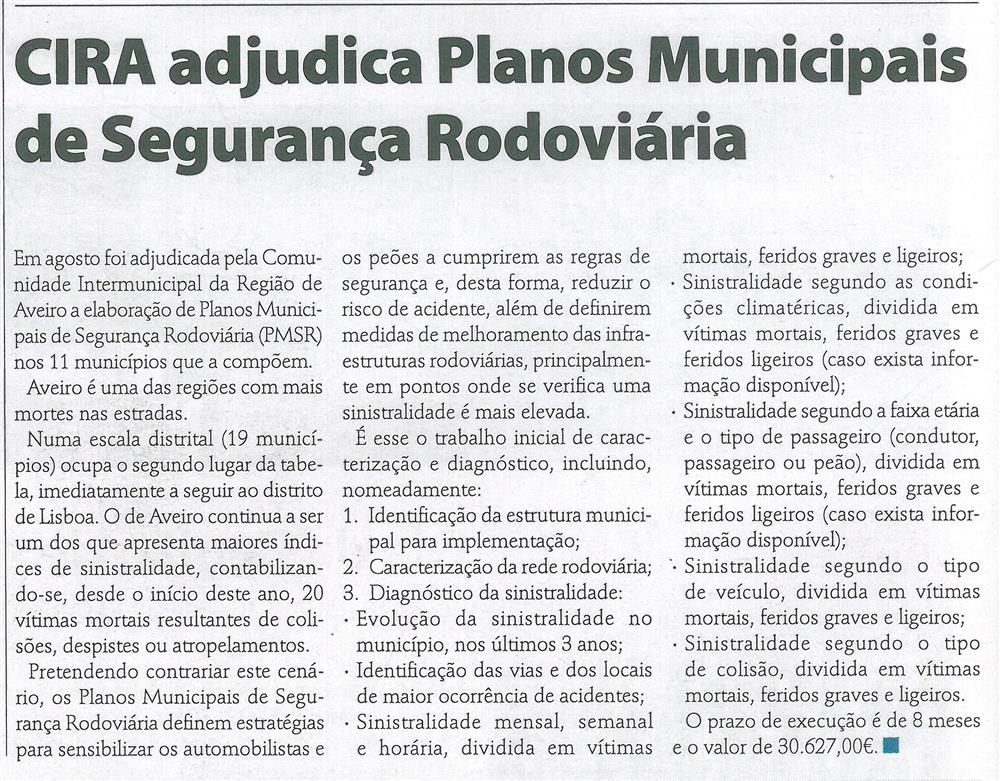 RA-Comunidade_Intermunicipal-out'16-p.2-CIRA adjudica Planos Municipais de Segurança Rodoviária.jpg