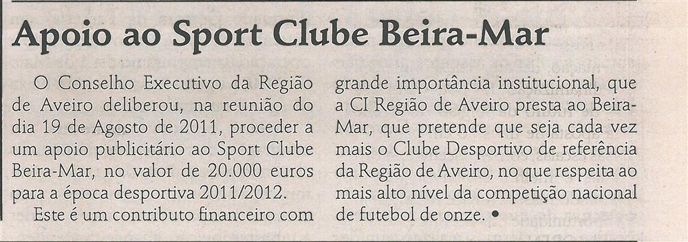 RA-Comunidade_Intermunicipal-dez.'11-p.13-Apoio ao Sport Clube Beira-Mar.jpg