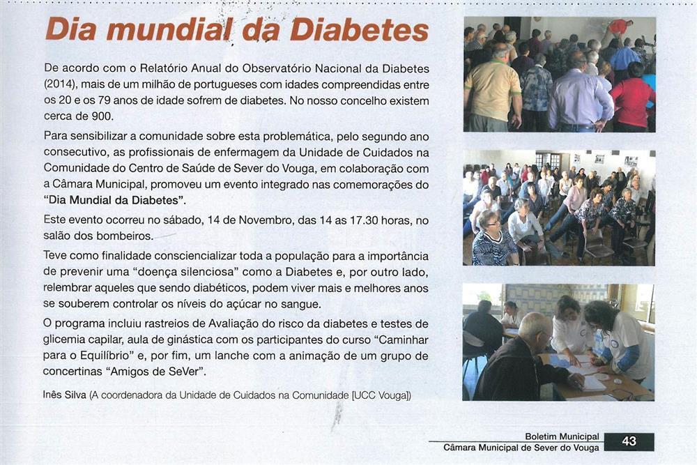 BoletimMunicipal-n.º32-nov.'15-p.43-Dia Mundial da Diabetes : saúde e bem-estar.jpg