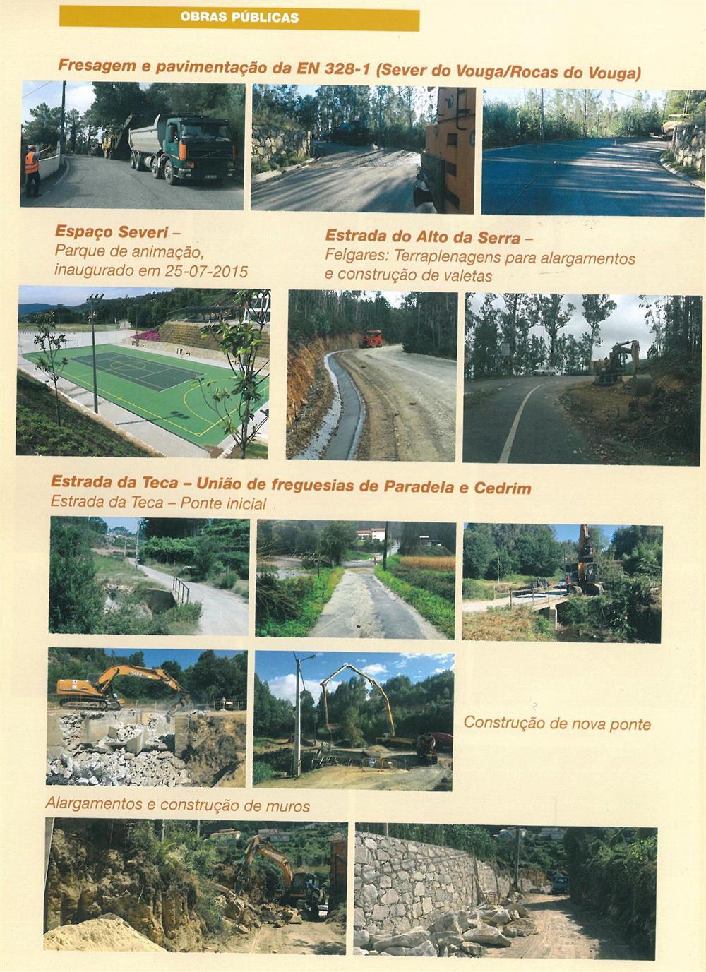 BoletimMunicipal-n.º32-nov.'15-p.52-Obras públicas [2.ª parte de oito].jpg