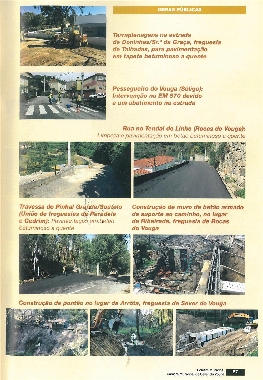 BoletimMunicipal-n.º32-nov.'15-p.57-Obras públicas [7.ª parte de oito].jpg