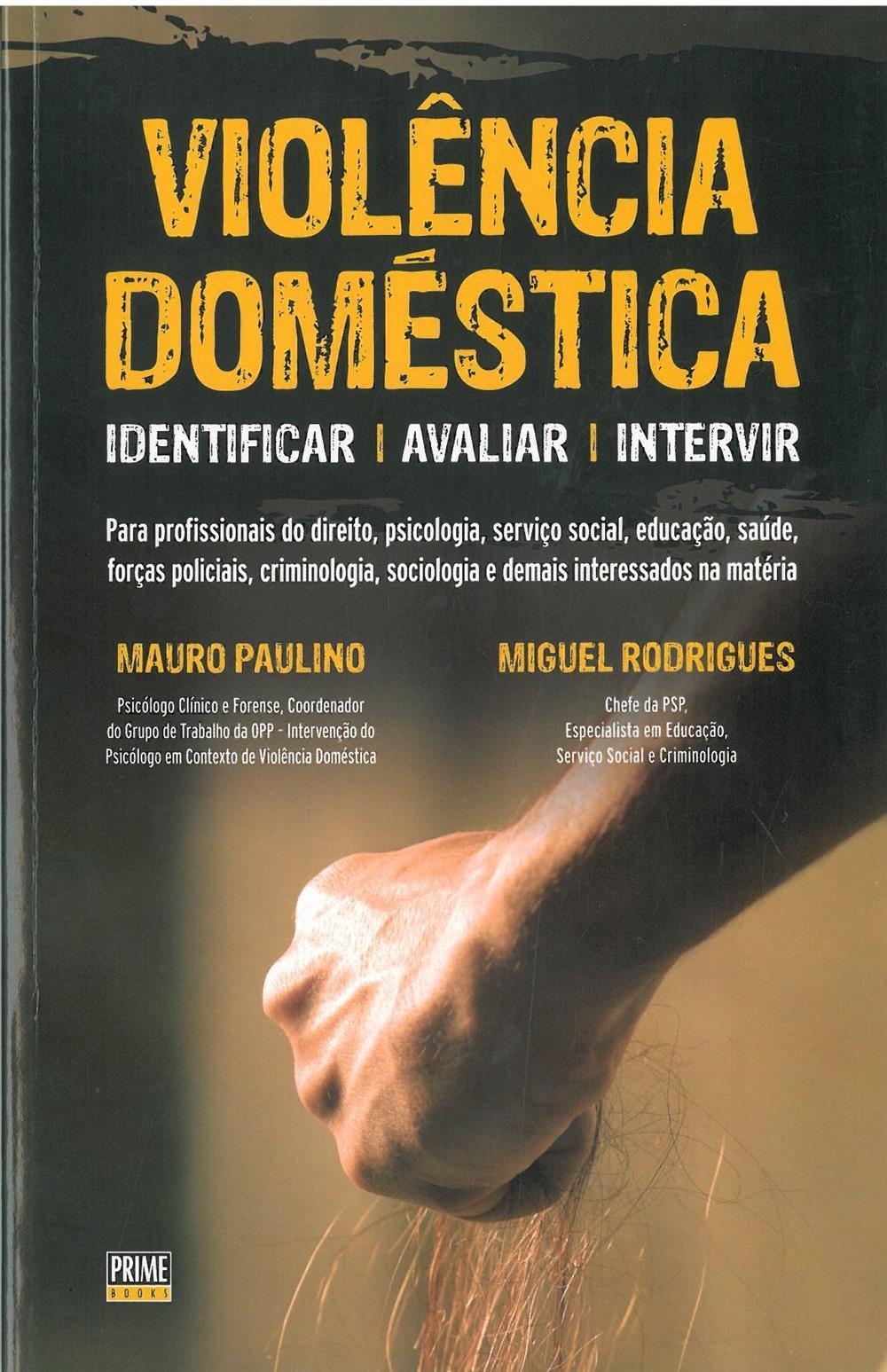 Violência doméstica_.jpg