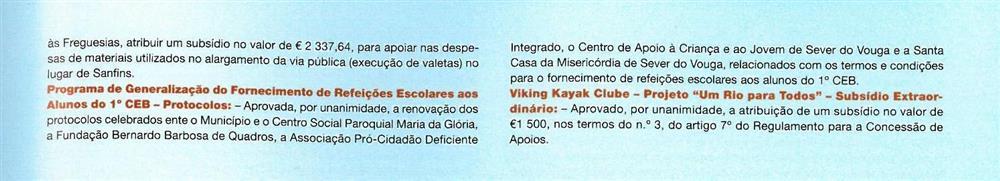 BoletimMunicipal-n.º32-nov.'15-p.61-Reunião ordinária [de] 23 de dezembro de 2014 [2.ª parte de duas] : deliberações.jpg
