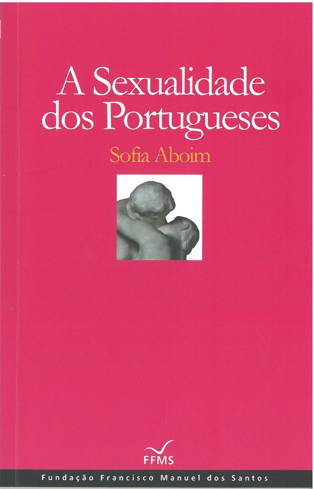 A sexualidade dos portugueses_.jpg