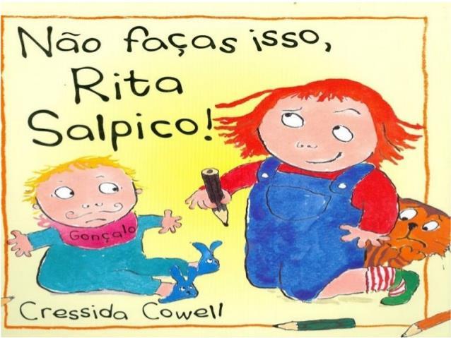 Não faças isso, Rita Salpico!.jpg