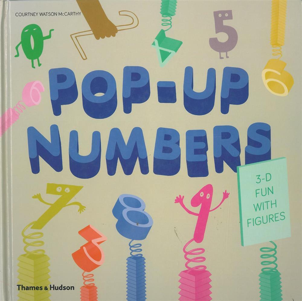 Pop-up numbers_.jpg