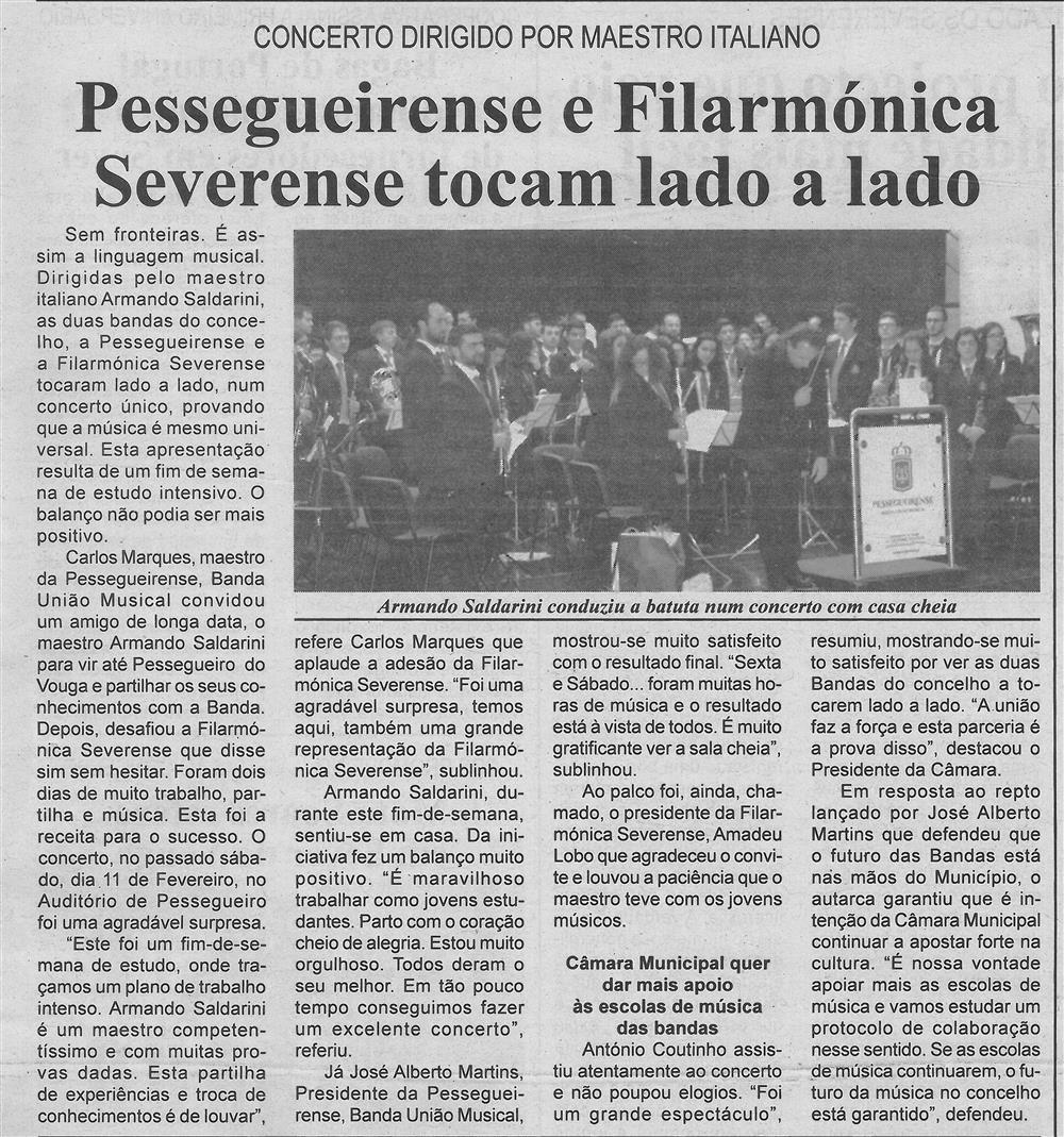 BV-2.ªfev.'17-p.3-Pessegueirense e Filarmónica Severense tocam lado a lado : concerto dirigido por maestro italiano.jpg