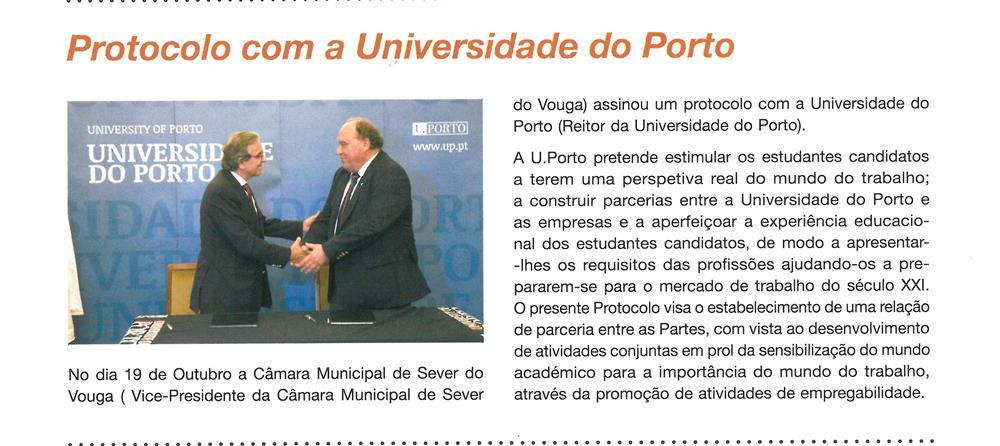 BoletimMunicipal-nº 33-nov'16-p.17-Protocolo com a Universidade do Porto.jpg