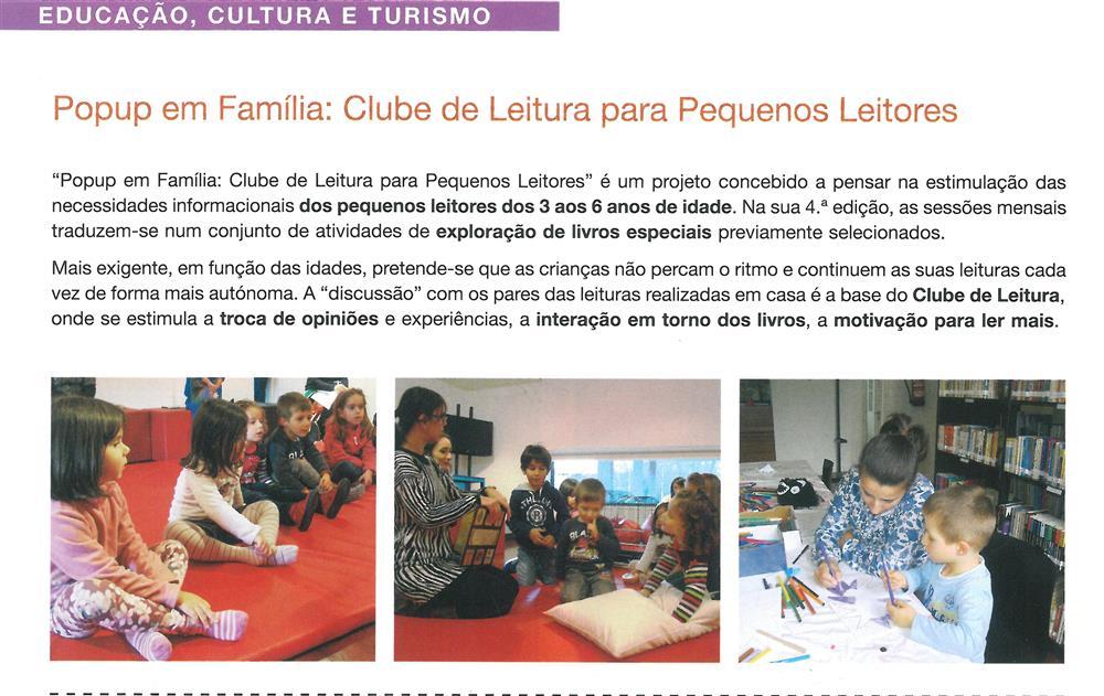 BoletimMunicipal-n.º 36-nov.'16-p.42-Popup em família : Clube de Leitura para Pequenos Leitores : educação, cultura e turismo.jpg