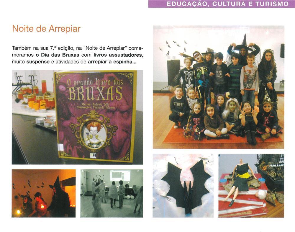 BoletimMunicipal-n.º 36-nov.'16-p.45-Noite de Arrepiar : educação, cultura e turismo.jpg