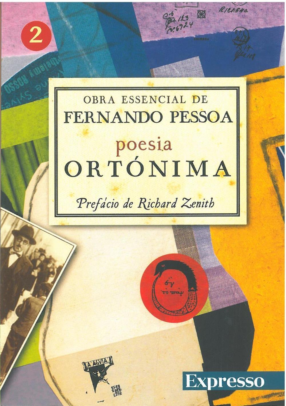 Poesia ortónima_.jpg