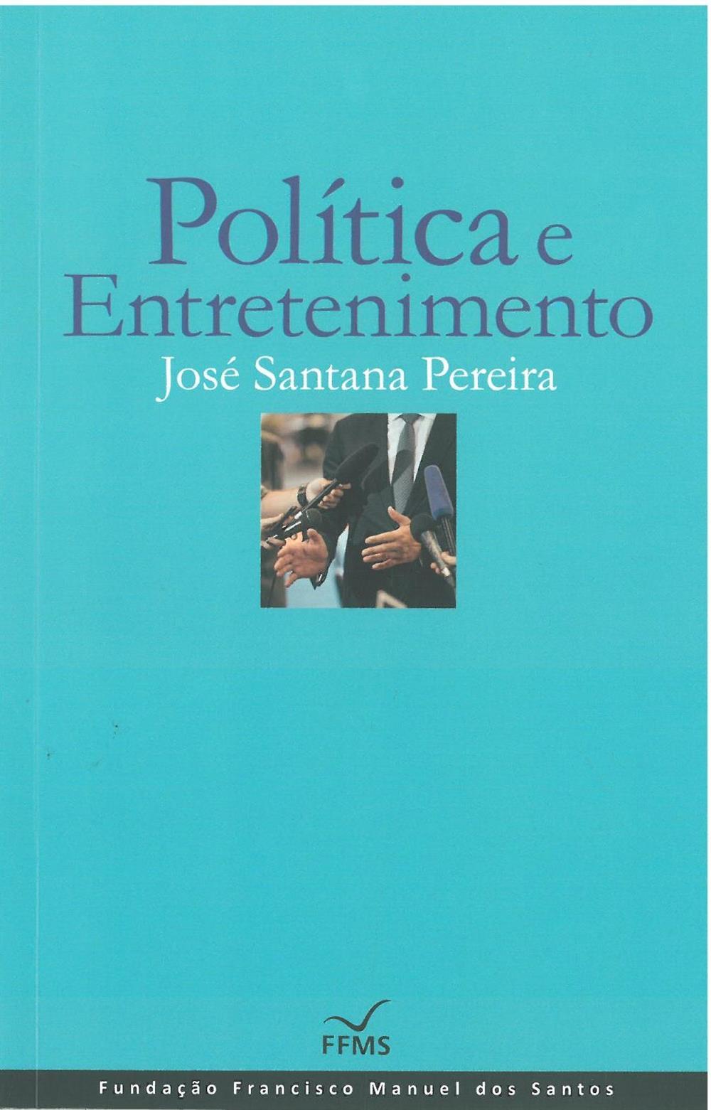 Política e entretenimento_.jpg