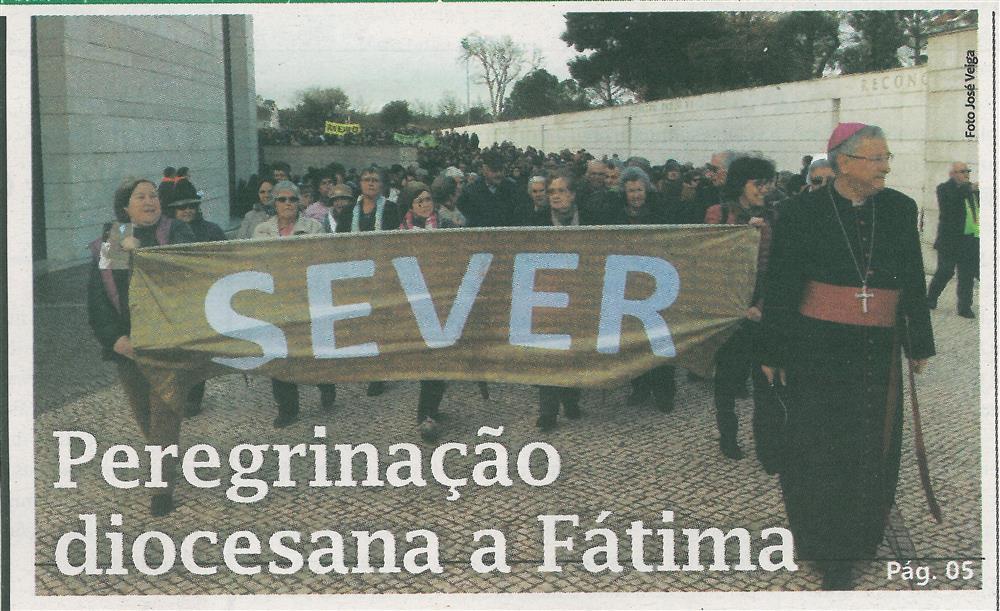 TV-abr.'17-p.1-Peregrinação diocesana a Fátima.jpg