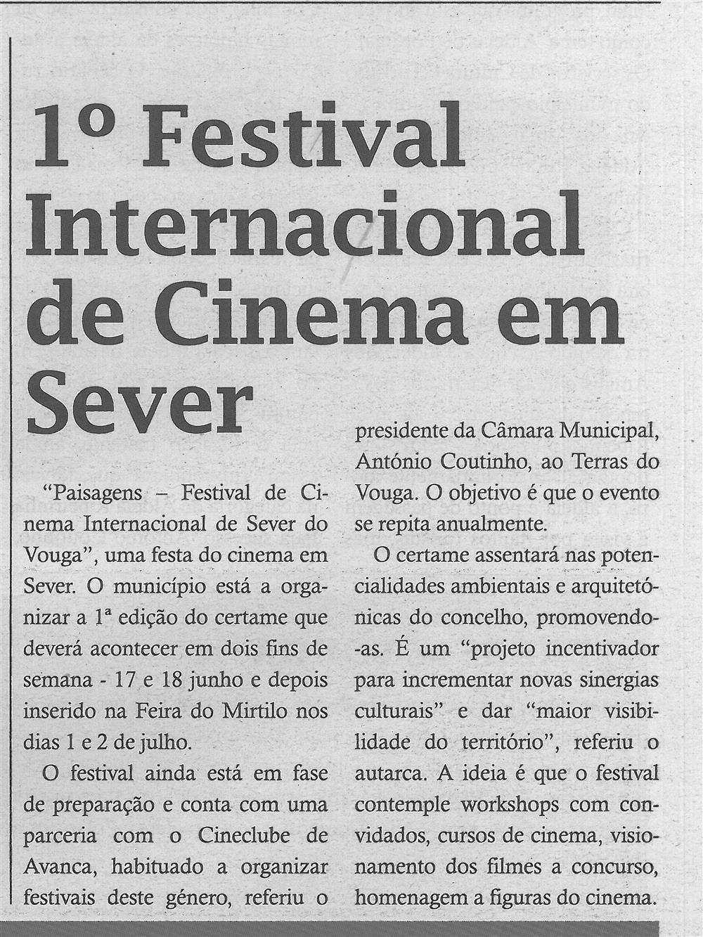 TV-abr.'17-p.3-1.º Festival Internacional de Cinema em Sever.jpg