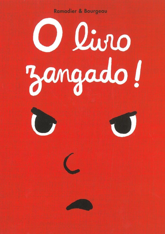 O livro zangado_.jpg